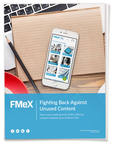 Contact FMeX